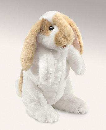 FM2992 - Standing Lop Rabbit