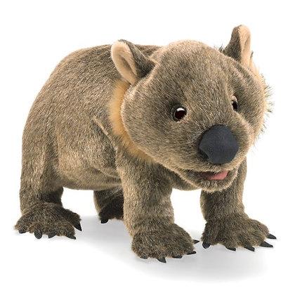 FM3133 - Wombat