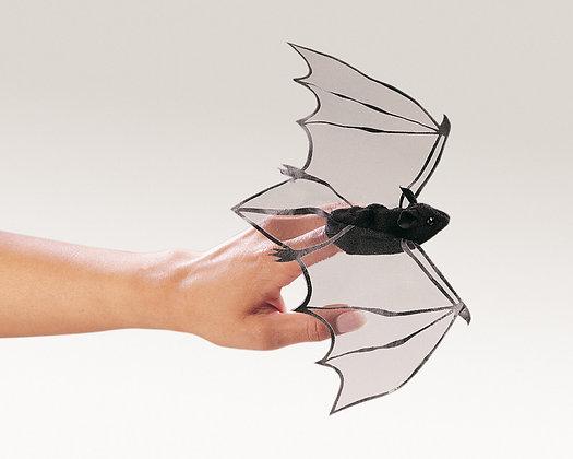 FM2612 - Mini Bat F'Puppets