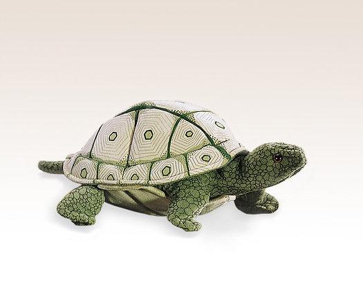 FM2181 - Tortoise Puppet