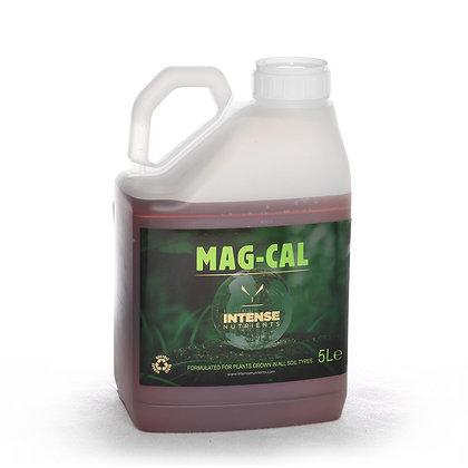Intense Nutrients Mag-Cal