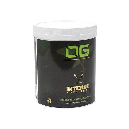 Intense Nutrients OG Original Granules