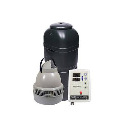 HR15 Digital Humidification Kit