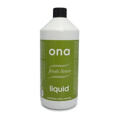 Ona Liquid 1Ltr