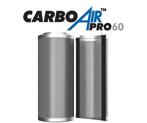 CarboAir 60 Filter