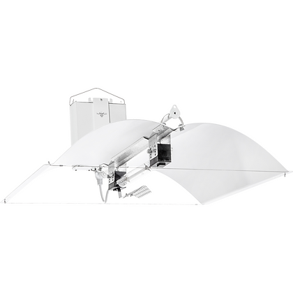 Adjust-A-Wing 1000W Hellion DE HPS System