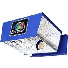 Maxibright Daylight Horizon Reflector