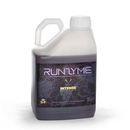 Intense Nutrients Runzyme