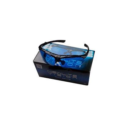 Newlite Vision Goggles
