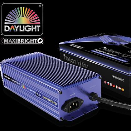 Maxibright Daylight 315W Kits