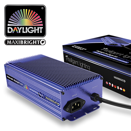 Maxibright 315W Daylight Ballast