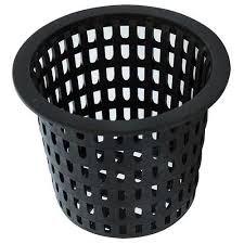 Net Pots for Amazon