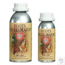 Root Excelurator Silver For Hydro Systems
