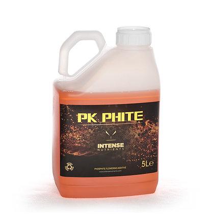 Intense Nutrients PK Phite