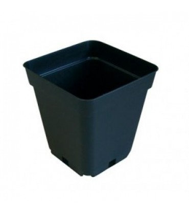 Square Pots (Large)