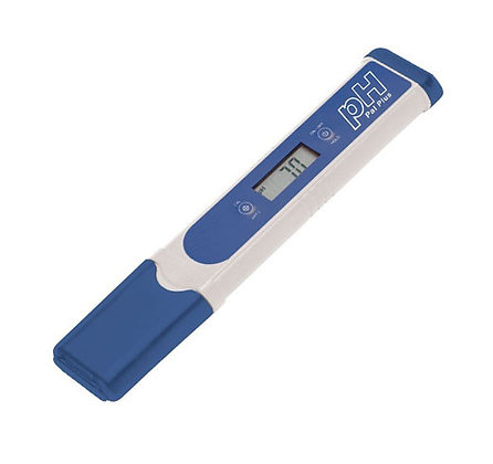 pH Pal Plus Tester