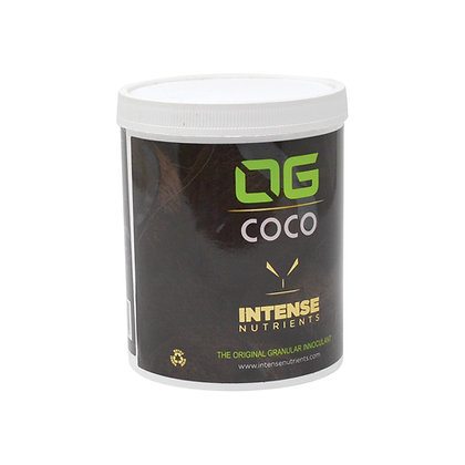 Intense Nutrients OG Coco Granules