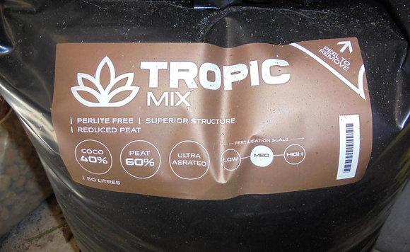 Tropic Mix 50L