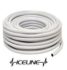 Iceline Supply Tube