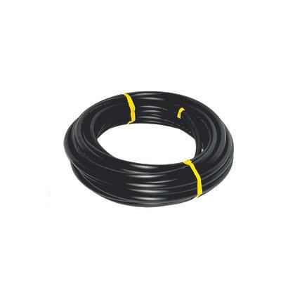 Supply Tube 3/8 (12mm)