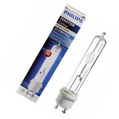 Phillips 315W Daylight Lamps