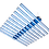 Thumbnail: Maxibright Daylight LED 1030w