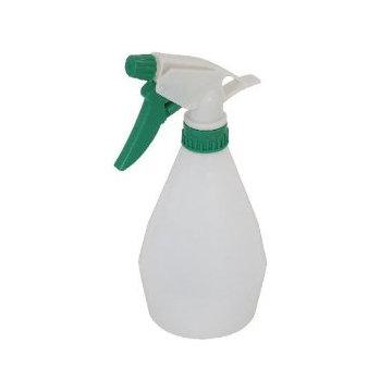 Spray Bottle 1Lt