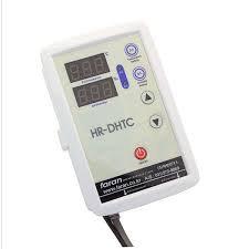Faran Digital Controller for HR15/50 Humidifiers