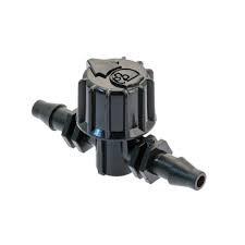 Autopot 6mm Tap