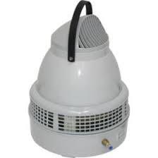 HR15/50 Humdifiers