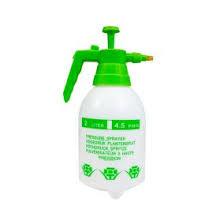Hand Pressure Sprayer 2L