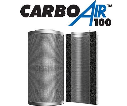 CarboAir 100 Filter