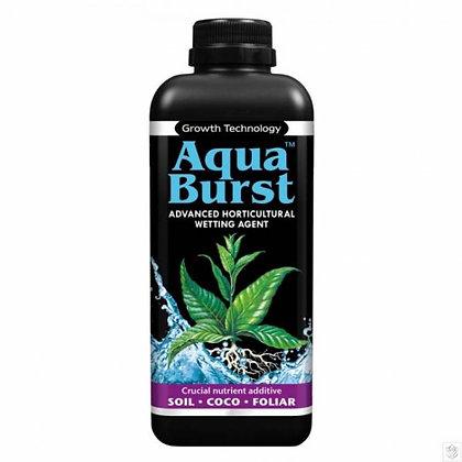 Aquaburst