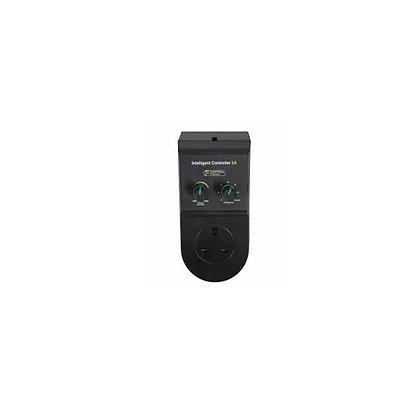 Control Freak Intelligent 5A Fan Speed Controller