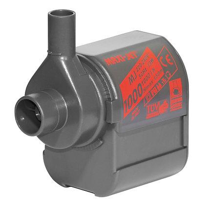 Newa Maxi-Jet Pumps