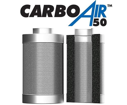 CarboAir 50 Filter