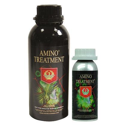 Amino Treatment