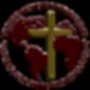 ewebclogo_updated4sign2.png