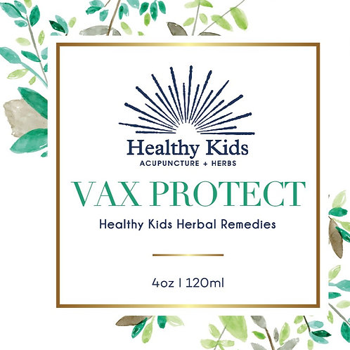 Vax Protect