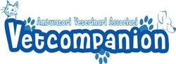 Vetcompanion Veterinario Torino