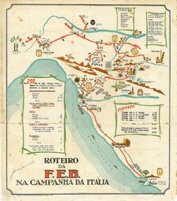 Figura-03-Roteiro-da-FEB-na-campanha-da-Italia