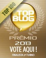 TOP 100 EM 2013/2014