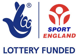 Vipers Gain Lottery Funding