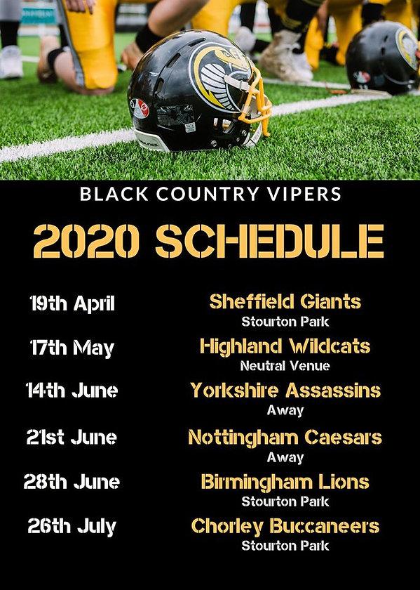 2020 Schedule.jpg