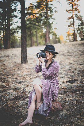 Flagstaff photographer