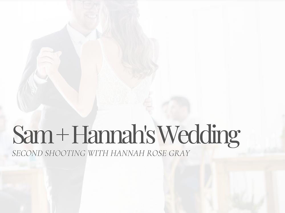 Flagstaff Wedding Photographer