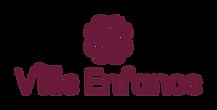 logo Ville Enfance.png