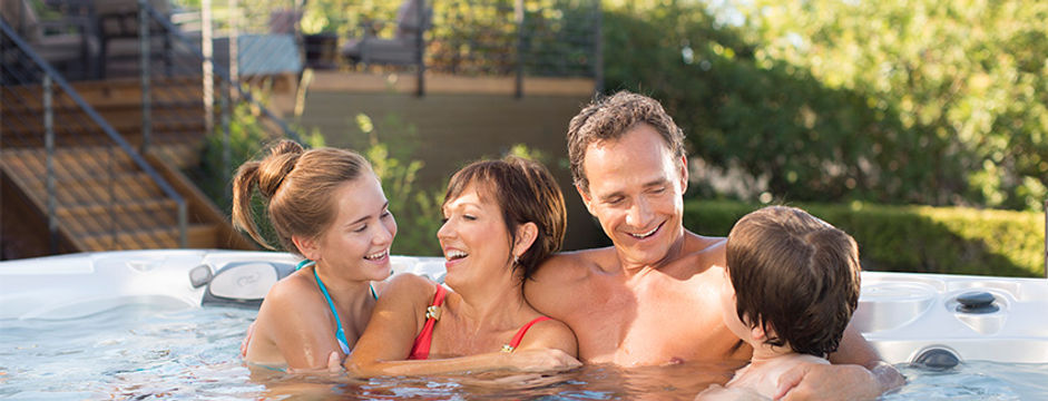 blog-spas-family-featured.jpg