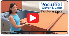 VacuSeal SwimSpa Video.png