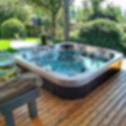 13-best-coast-spas-installations-images-